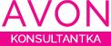Avon kosmetyki i perfumy - zostań konsultantką i zyskaj rabat 40%.