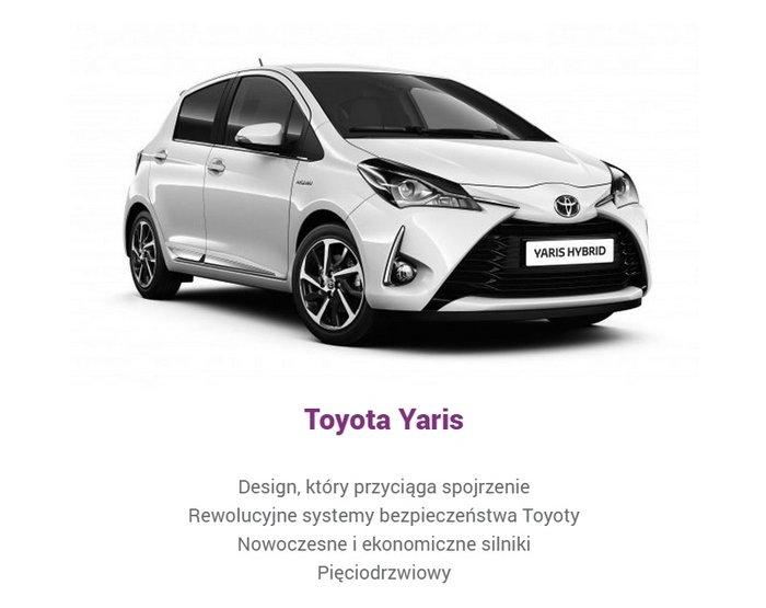 02-LiderAvon-Toyota-Yaris-min