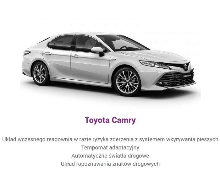 04-LiderAvon-Toyota-Camry-min