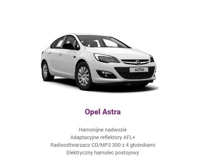 05-LiderAvon-Opel-Astra-min