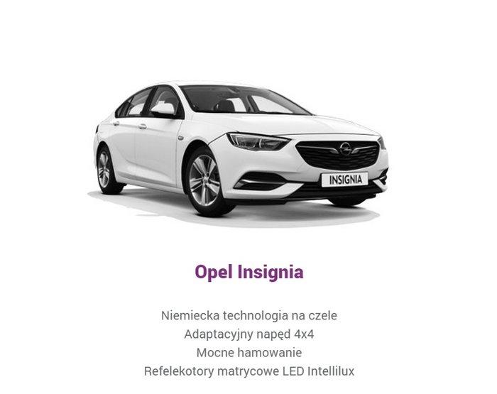 06-LiderAvon-Opel-Insignia-min