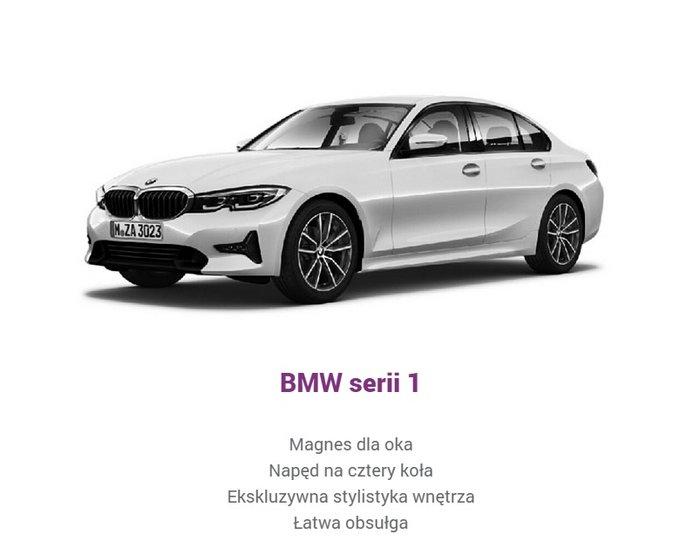 07-LiderAvon-BMW-serii-1-min