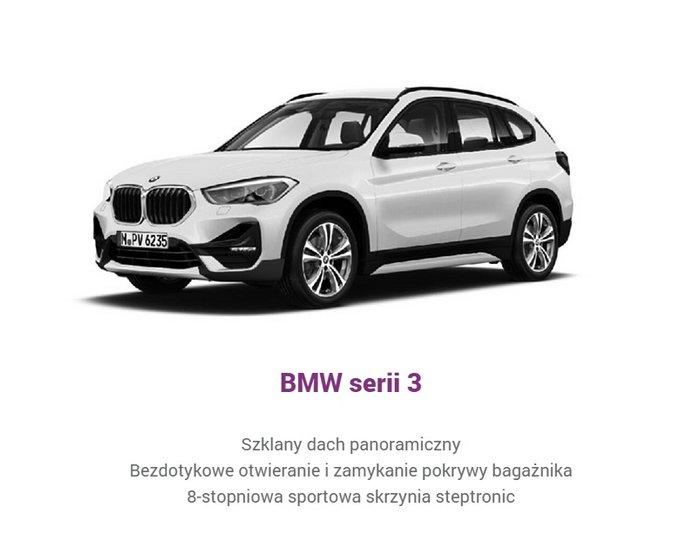08-LiderAvon-BMW-serii-1a-min